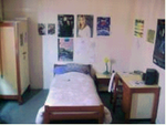 chambre-9cf09.png
